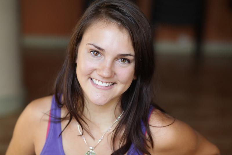 Katarina Hughes-7