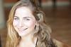 Brooke Howard-2