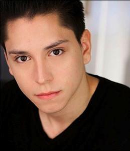 Jason Rodriguez 2