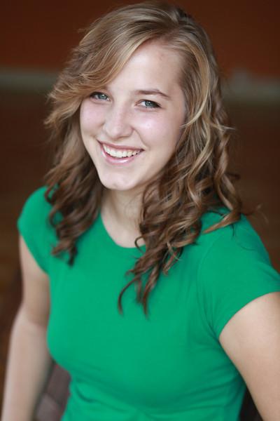 Melissa Zeigler-2