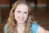 Kelly Mcauliffe-3
