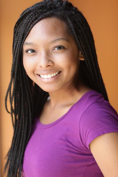 Ashley Brown-4