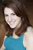Rachel Wenitsky-2