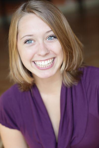 Sara Wagener-1
