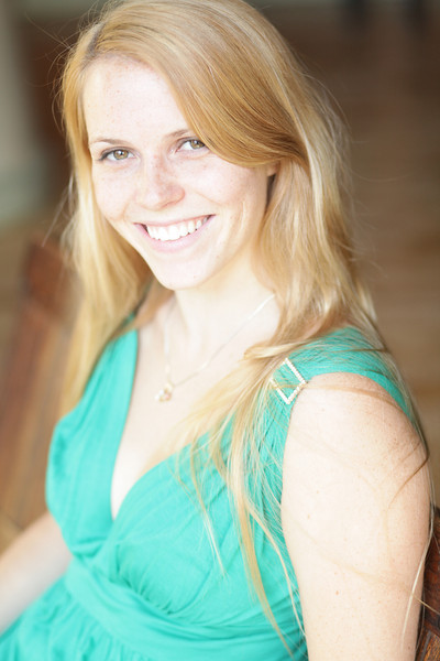 Simone Kisiel-7