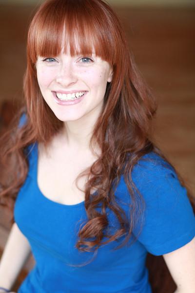 Kathleen Littlefield-6
