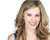 Ashley Skidmore