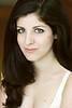 Christina Carlucci