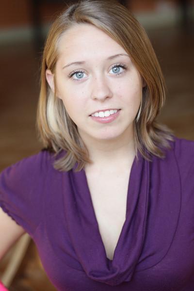 Sara Wagener