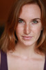 Emily Graner-Hoffman-1