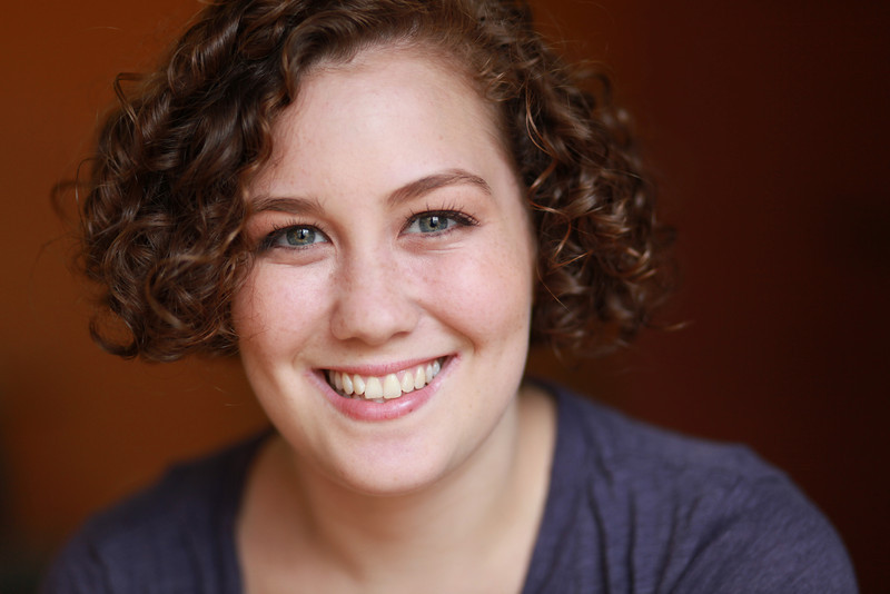 Emily Epstein