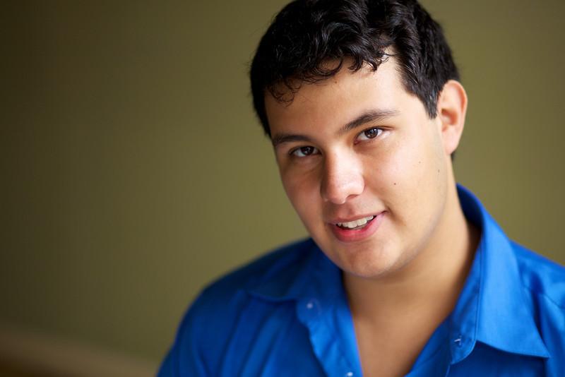 Eric Campos-2