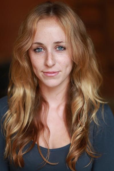 Tess Niedermeyer-1