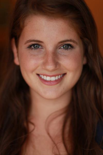 Sarah Schacher-2