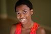 Adewvnmi Ogunfowora
