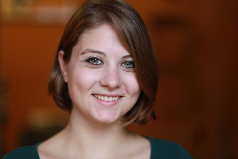 Kate Gustafson-1