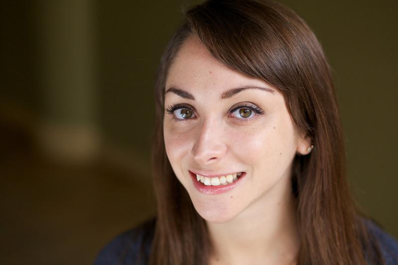 Emily Lafferty 2