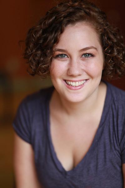 Emily Epstein-1