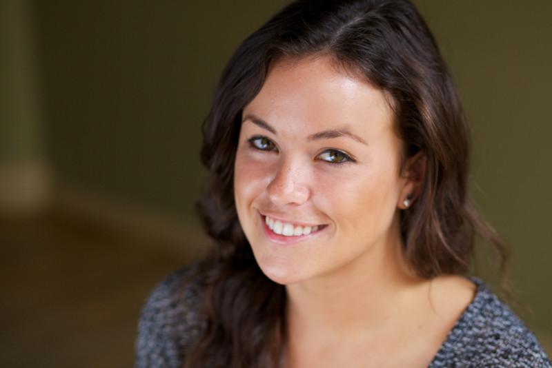 Kara Christofferson 2