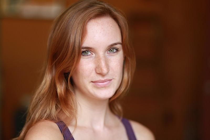 Emily Graner-Hoffman
