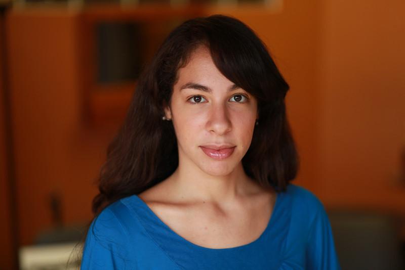 Madelin Rosario-2