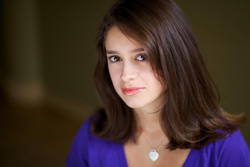 Sara Martinez 2