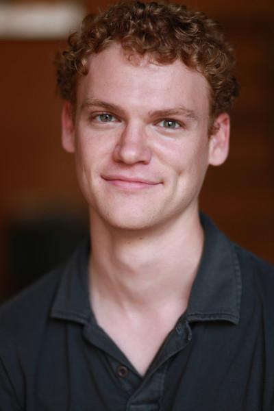 Peter Wiese-1