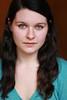 Sarah Austell-1