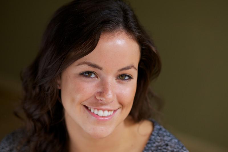 Kara Christofferson 4