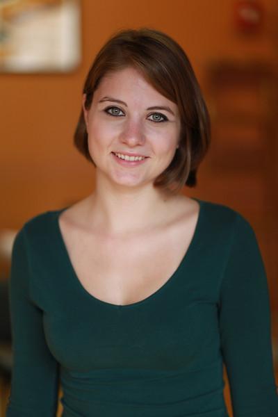 Kate Gustafson-3