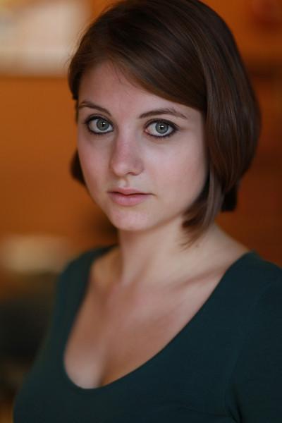 Kate Gustafson-2