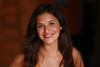 Michelle Uranowitz-1