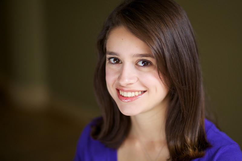Sara Martinez 4