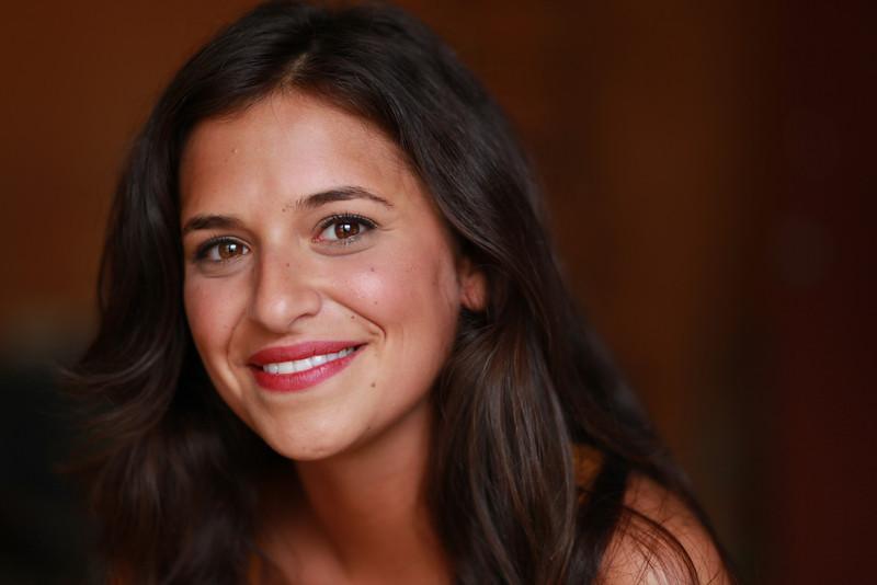 Michelle Uranowitz