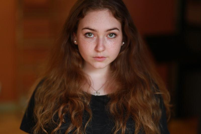 Kaya Kakrzewska-2