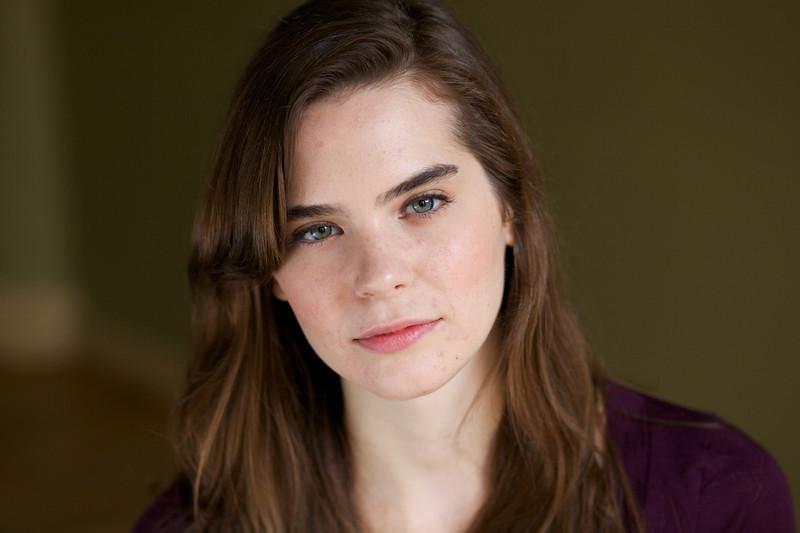 Elizabeth Norton 4