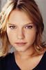 Jessica Varley