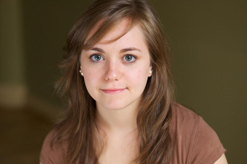 Caitlin O'Connor 3