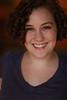 Emily Epstein-2