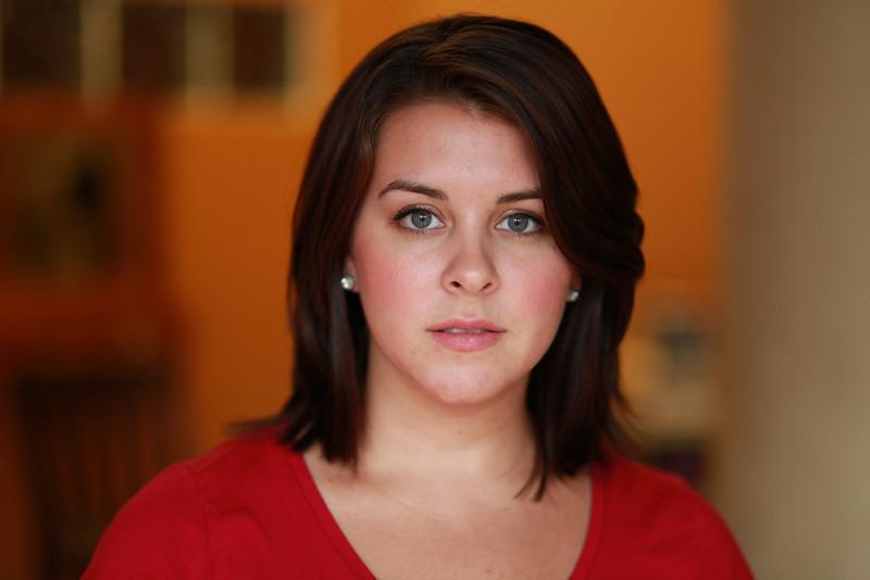 Claire Bridger-3