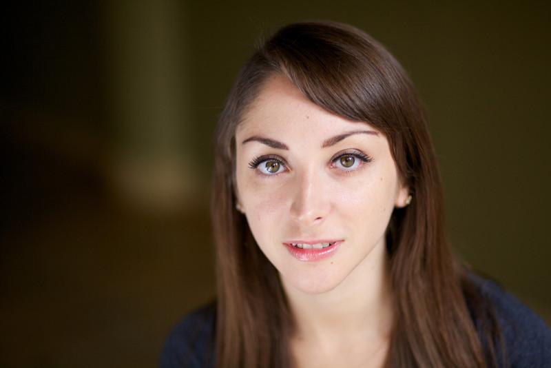 Emily Lafferty 3