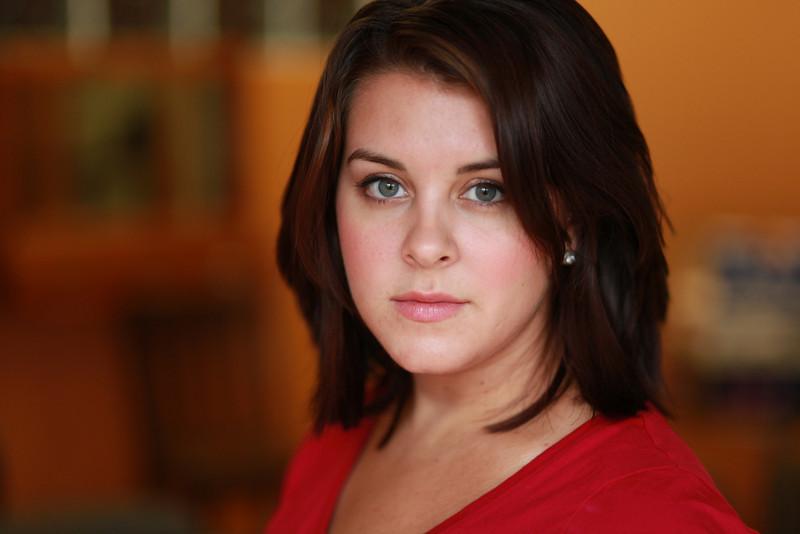 Claire Bridger-2