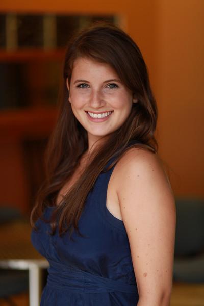 Sarah Schacher-1