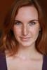Emily Graner-Hoffman-2