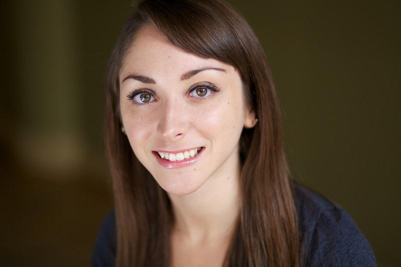 Emily Lafferty 1