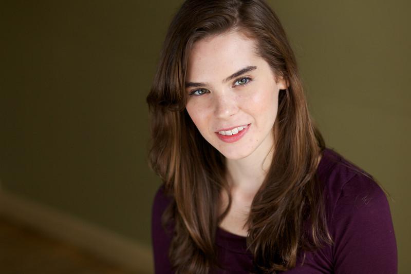 Elizabeth Norton 2