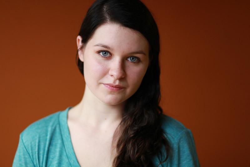 Sarah Austell-2