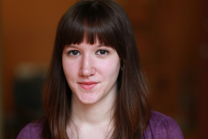 Alexandra Casper-1