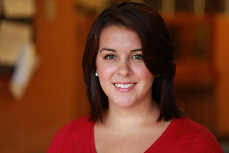 Claire Bridger-1