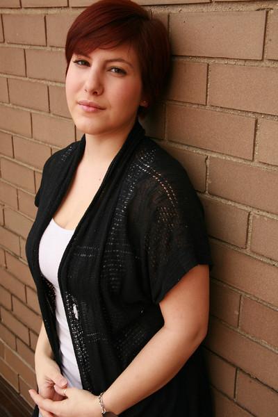 Deena Fink